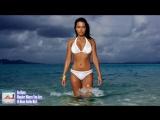 Da Buzz - Wonder Where You Are (A-Mase Radio Mix)