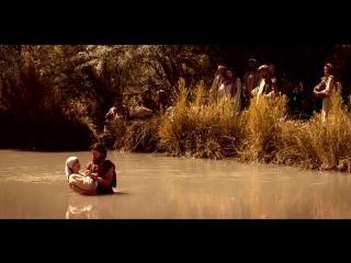 2011-10-024-the-baptism-of-jesus-720p-rus.mp4
