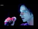 Depeche Mode - Barrel Of A Gun TOTP 31.01.1997