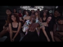 G-Eazy Jimmy Kimmel Live! ft. Yo Gotti, YBN Nahmir - 1942 OKLM Russie