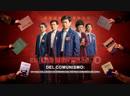 Película cristiana en español | Las mentiras del comunismo: Historia del lavado de cerebro del PCCh