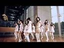 モーニング娘。『しょうがない 夢追い人』 (Dance Shot Ver.)