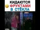 34370340_596581670727712_4729007753106817024_n.mp4
