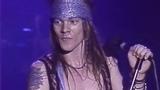 Knockin On Heavens Door- Guns N' Roses Live At Ritz 88