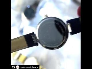 swisswatch.nov_20180703160347.mp4