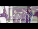 DJ Chris Parker - Space (Baseclips.ru).mp4
