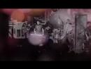 Группа Znaki Фантастика LIVE