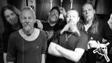 CANDLEMASS - SNIPPETS OF DOOM NO.3 2018