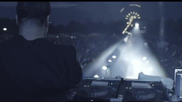 Dj Aligator - Drop The Bass (THE WORLD OF ELECTRONIC MUSIC DANCE POSITIVE)