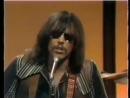 Steppenwolf in Hugh Hefners Show Playboy after Dark1969
