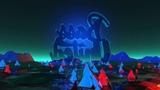 Alan Walker - Darkside (LUM!X Remix) Bass Boosted