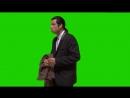 Confused_Travolta_-_New_Green_Screen_1280x720_720P.mp4