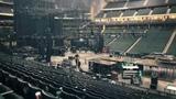 MDNA Tour Pt. 1 - Paul Oakenfold