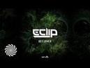 E Clip Decipher
