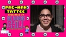 Episode 1: Pac-Man Tattoo: Backstage at BE MORE CHILL with George Salazar