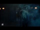12 Monkeys S04E01 ColdFilm