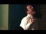 SH Kera Блатата (VIDEO 2018 Рэп) shkera