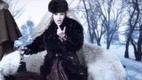Kamaliya - Never Wanna Hurt You (Bad Love, Baby) - AClass RemixRadio Edit