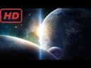 Documentary HD 2017 Hubble Space Telescope Invisible Universe Revealed Documentary 2016 HD 7