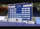 Чемпионат мира по панкратиону Церемония награждения ч. 2 wpc2018bobruisk