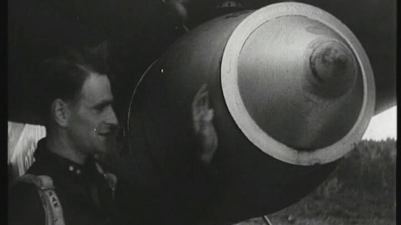 WW2 Финская авиация бомбит Ленинградскую область Hidden History Of Profascist Finland WW2 Heavy Air Bombing Of Leningrad Region and Russian Soviet Karelia by Finnish Air Forces with big Swastika on wings of Finnish military airplanes.