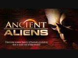 Древние пришельцы 13 сезон: 14 серия / Ancient Aliens (2018)