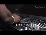 Carl Cox _ Kazantip DJ Set _ DanceTrippin