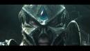 Mellon Blizzard Логачёв Егор evilnico aka eul author dota Warcraft III Reforged TFT Ending RU