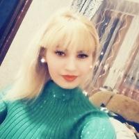 Аватар Леры Новиковой
