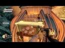 BioShock ч. 17 PS4 18