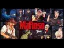 Mafioso Gangster Paradise Геймплей Трейлер