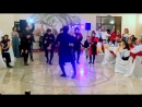 хит 2015 года!! Новинка от Танцора с Дагестана - Гебек Мирзаханов - YouTube.mp4