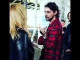 Алишер снимает в клипе Аллу Пугачёву