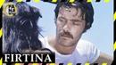 Fırtına Türk Filmi