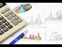 Бухгалтерский учет Отчет о финансовых результатах составить как Бухучет