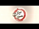 RED CIRCLE LIVE SESSION clubredcircle LiveDJs Music Dj