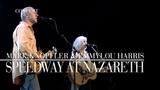 Mark Knopfler &amp Emmylou Harris - Speedway At Nazareth