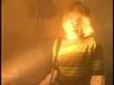 Smells Like Teen Spirit - Nirvana Vocals Only