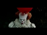 Pennywise Carousel
