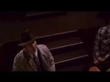 Песня Джессики Реббит из фильма 'Кто подставил кролика Роджера'.mp4