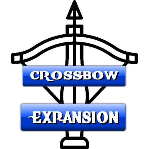 Crossbow Expansion [RU] / Арбалетная экспансия [RU]