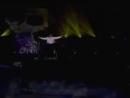 Концерт Майкла Джексона в Москве, 1993 год