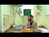 Любовь к Аллаhу (часть 10) - Устаз Дауд Аль-Ханафий.mp4
