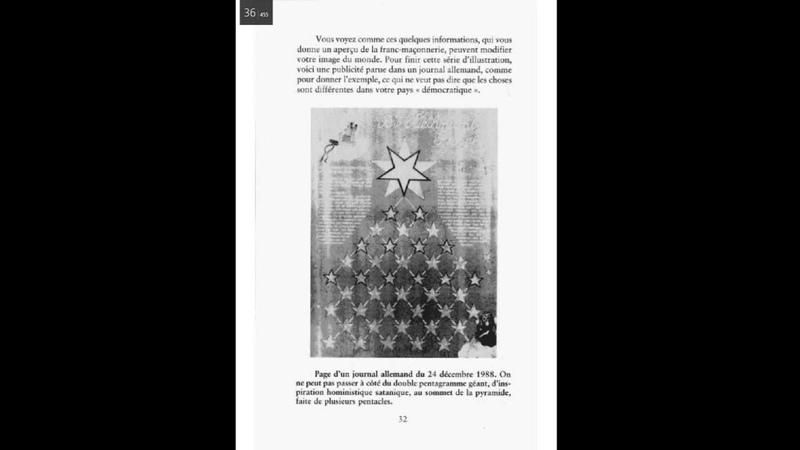 Le Livre Jaune N°6 - L'Intégrale (Full HD)