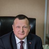 Алексей Валов фото