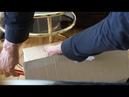 Amazon Амазон доставка в Россию