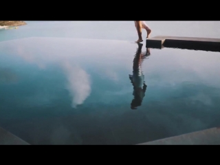 Shoreditch feat. Mary Bonfanti - Your're the One (Video Edit)