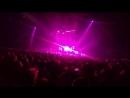 Stromae Alors on danse mix live@paleis 12 (16⁄11⁄14)
