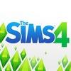 Планета Симс 4/Sims 4 planet