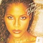Toni Braxton альбом Secrets (Remix Package)